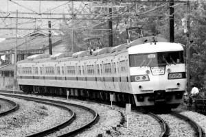 19860404-006