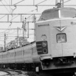 19830727-56