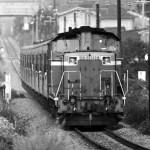 19860000-5