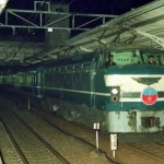 19941202-2