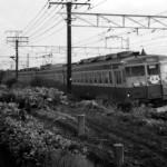 19781123-50
