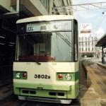19880904-7
