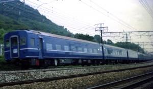 19781015akatsuki2