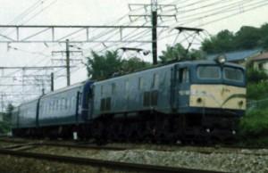 19781015myojo1
