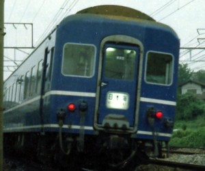 19781015nihonkai1