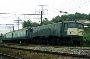 19781015suisei1