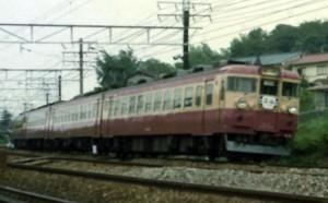 19781015tateyama1
