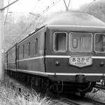 19820818-9