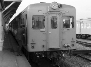 19870100-2