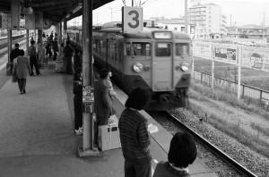 19870100-3