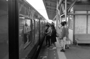 19870100-4