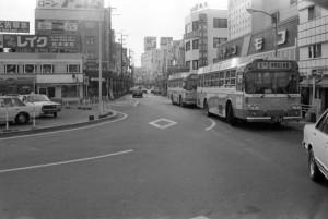 19870100-7