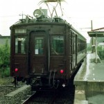 19941008-4