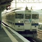 19951229-6