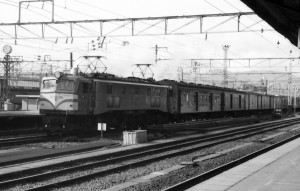 19780116-46