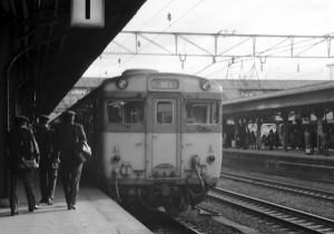 19780116-47