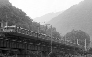 19800818-21