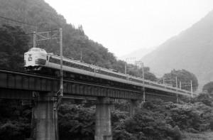 19800818-25