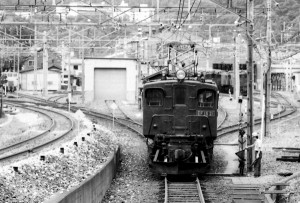 19800818-26