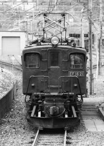 19800818-27