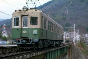 19810406-2