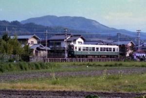 19810406-7