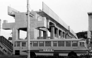 19810800-1