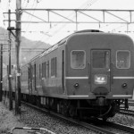19821107-54