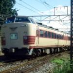 19780830-18