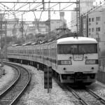 19870405-10