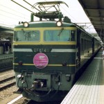 19950410-4