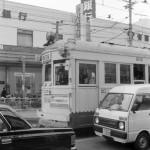 19860512-2